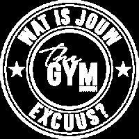 The Gym Huissen